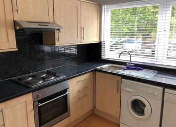 Thumbnail 2 bed flat to rent in Craighouse Gardens, Morningside, Edinburgh EH105Tx