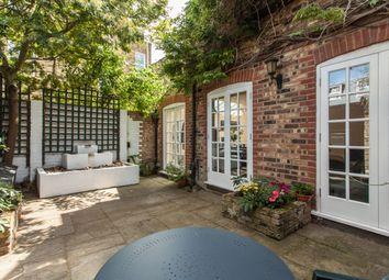 Thumbnail 2 bed detached house for sale in Earls Mews, Winfrith Road, London
