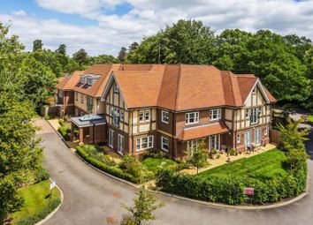 2 bed flat for sale in The Green, Dorking Road, Tadworth KT20