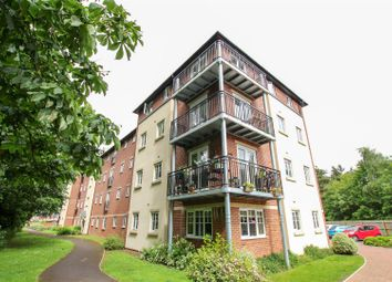 Thumbnail 2 bed flat for sale in Kings, Stourbridge Road, Bridgnorth
