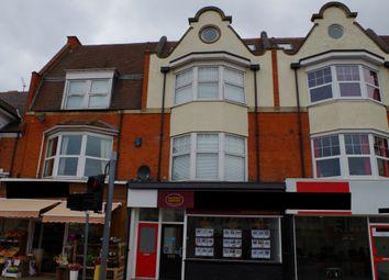 Thumbnail Room to rent in Wellingborough Road, Northampton, Northampton