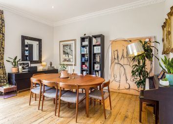 2 bed flat for sale in Putney Park House, 69 Pleasance Road, London SW15