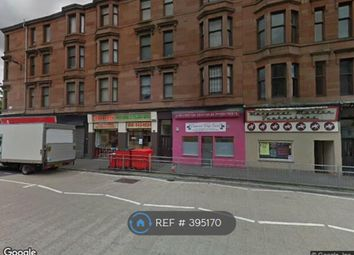 Thumbnail 1 bed flat to rent in Govan Road, Glasgow