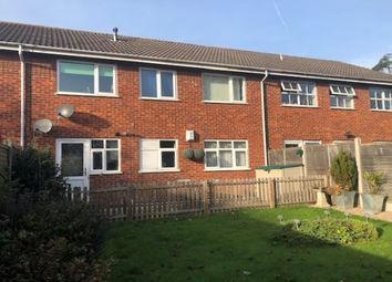 Thumbnail 2 bed flat to rent in Minworth, Sutton Coldfield