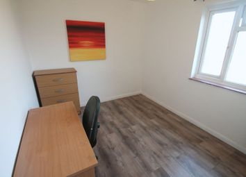 Thumbnail 1 bed property to rent in Towers Court, Pole Hill Road, Hillingdon, Uxbridge