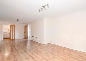 Thumbnail 3 bed flat to rent in Rose Street, Wokingham