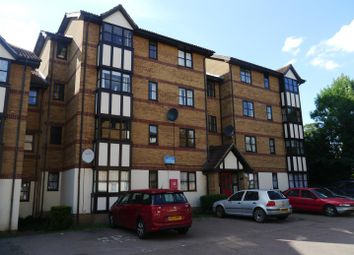 Thumbnail 2 bedroom flat for sale in Somerset Gardens, Creighton Road, London