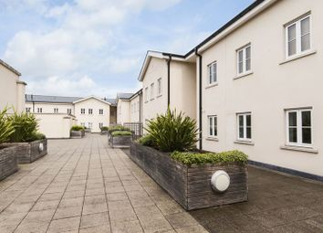 Thumbnail Flat to rent in New Marchants Passage, Bath