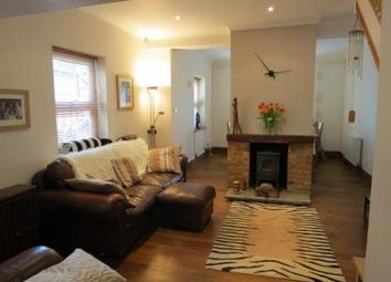 Thumbnail 3 bed semi-detached house to rent in Trumps Green Close, Virginia Water
