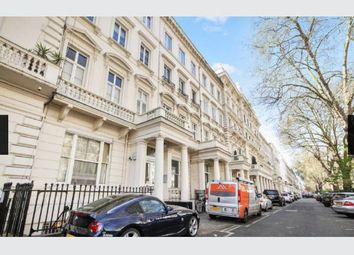 Thumbnail 1 bed flat for sale in Flat 5, 10 Westbourne Terrace, Bayswater