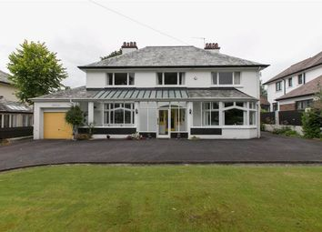 Thumbnail 5 bedroom detached house for sale in 7, Cambourne Park, Belfast