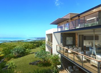 Thumbnail 2 bedroom apartment for sale in St. Antoine Private Residence, Mauritius