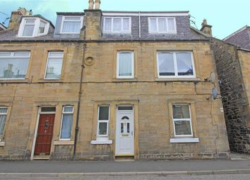 Thumbnail 1 bed flat for sale in Gala Park, Galashiels