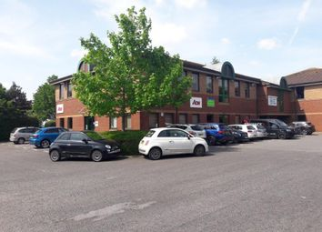 Thumbnail Office for sale in Stinsford Road, Poole