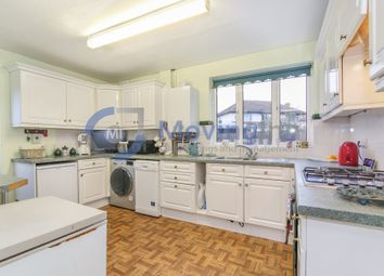 Thumbnail Room to rent in Norbury Avenue, Thornton Heath, Surrey