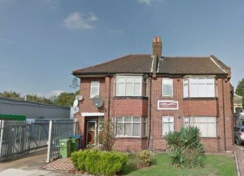 Thumbnail 1 bed detached house to rent in Parkhouse Street, Camberwell
