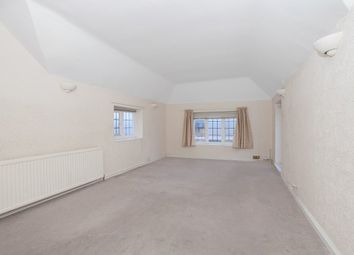 Thumbnail 3 bedroom flat to rent in Girton Road, Northolt