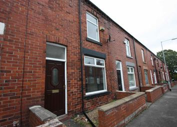 Thumbnail 2 bedroom terraced house to rent in Blackwood Street, Great Lever, Bolton