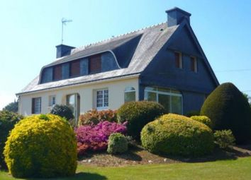Thumbnail 3 bed detached house for sale in Saint-Laurent-Sur-Oust, Bretagne, 56140, France