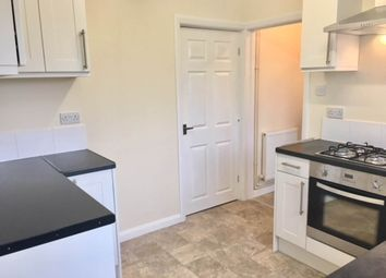 Thumbnail 3 bed property to rent in Somerford Road, Selly Oak, Birmingham
