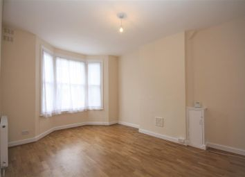 Thumbnail 2 bed flat to rent in Bayford Road, Kensal Green, London