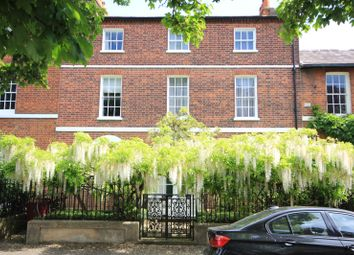 6 bed town house for sale in Coley Hill, Reading RG1