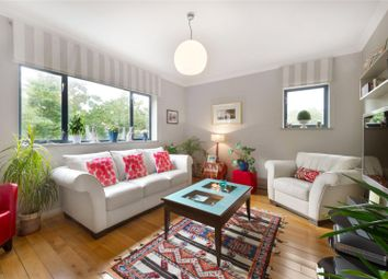 Thumbnail 1 bed flat for sale in Lancaster Road, Notting Hill, London