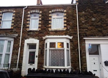 Thumbnail 4 bed property to rent in Trafalgar Place, Brynmill, Swansea