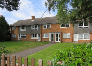 Thumbnail 2 bed flat for sale in Culverden Down, Tunbridge Wells