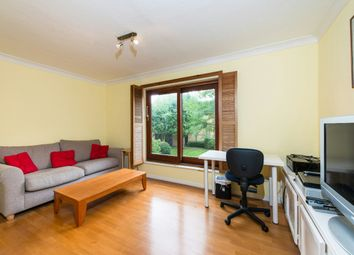 Thumbnail 3 bed terraced house to rent in Kennet Street, Wapping, London