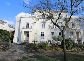 Thumbnail 2 bed flat for sale in Laurel Lodge, Wellington Square, Cheltenham, Gloucestershire