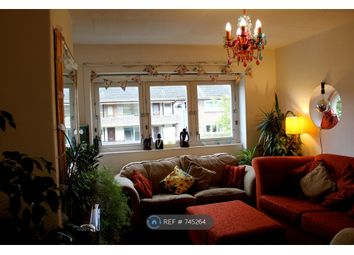 Thumbnail 3 bed flat to rent in Thornwood Road, Glasgow