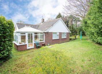 3 bed property for sale in Fir Tree Hill, Woodnesborough, Sandwich CT13