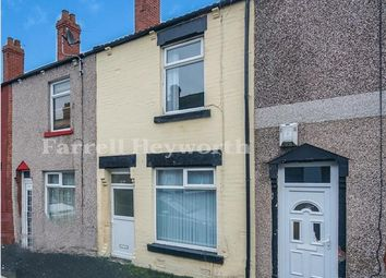 2 bed property for sale in Frederick Street, Blackpool FY4