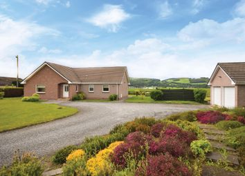 3 bed bungalow for sale in Chapelhill, Glencarse, Perthshire PH2