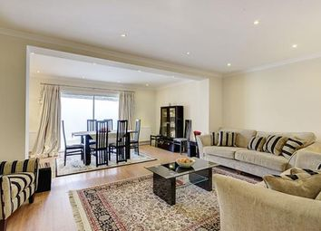 Thumbnail 5 bedroom semi-detached house for sale in Acacia Gardens, St Johns Wood London NW8,