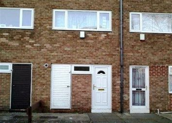 Thumbnail 4 bedroom property to rent in Langhorn Close, Heaton, Newcastle Upon Tyne