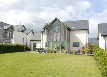Thumbnail 4 bed detached house for sale in Merryfield, 5 Wood Of Coldrain Steading, Cleish, Kinross-Shire