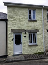 2 bed property for sale in Pengelly, Callington PL17