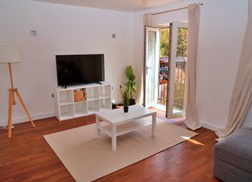 Thumbnail 5 bed shared accommodation to rent in Carisbrooke Road, Edgbaston, Birmingham