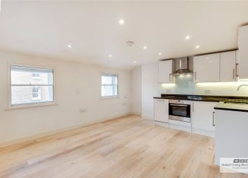1 bed property to rent in Goodge Street, Fitzrovia, London W1T