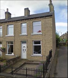 Thumbnail 2 bed end terrace house to rent in 2 George Street, Croslandmoor