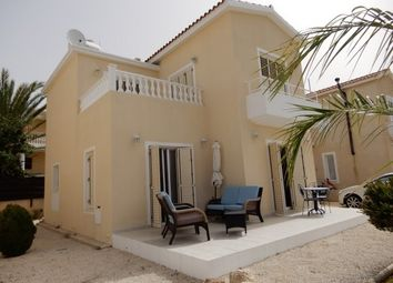 Thumbnail 2 bed villa for sale in Paphos, Pegia, Peyia, Paphos, Cyprus