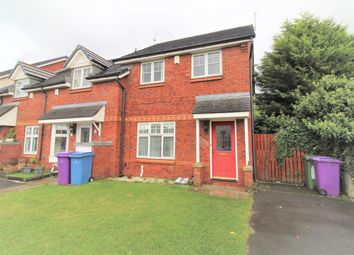Thumbnail 3 bed property for sale in Vesta Road, Garston, Liverpool