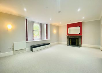 Thumbnail 1 bedroom flat to rent in North End, Croydon