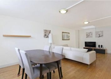Thumbnail 2 bed maisonette to rent in Westbourne Terrace, London