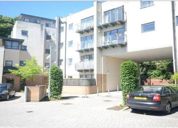 Thumbnail 2 bedroom flat for sale in Scholars Place, Basingstoke Road, Reading