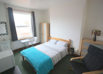 Thumbnail Room to rent in Sherwood Rise, Nottingham