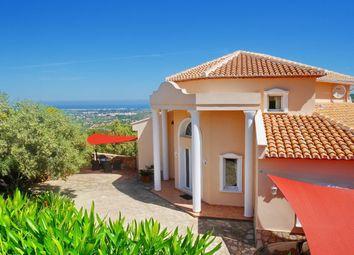 Thumbnail 4 bed villa for sale in Sella, Alicante, Spain