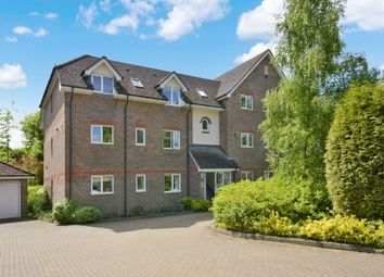 2 bed flat for sale in Twyhurst Court, East Grinstead RH19